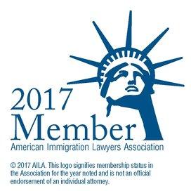 Image result for aila member 2017 logo